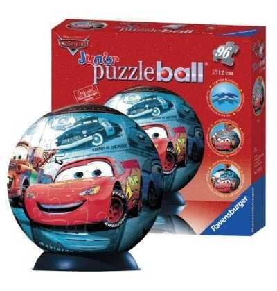 puzzle Disney Cars        ravensburger