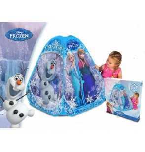 Frozen - Tienda Pop Up