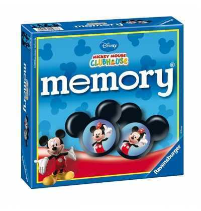 Memory Mickey  ravensburger