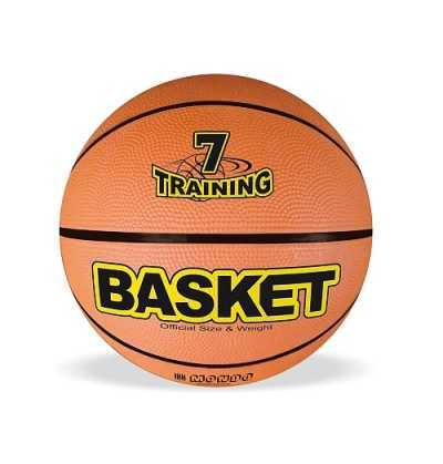 Balon Basket nº 7