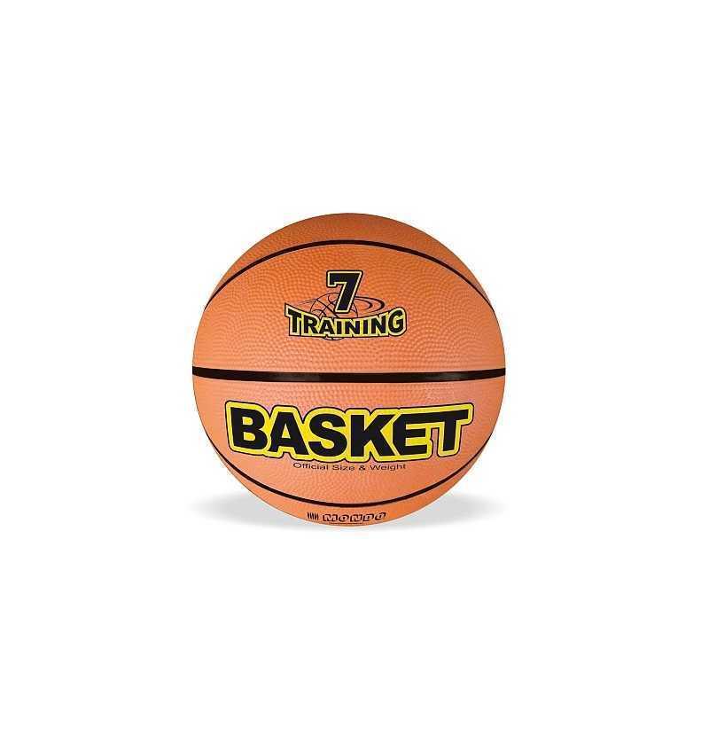 Balon Basket nº 7