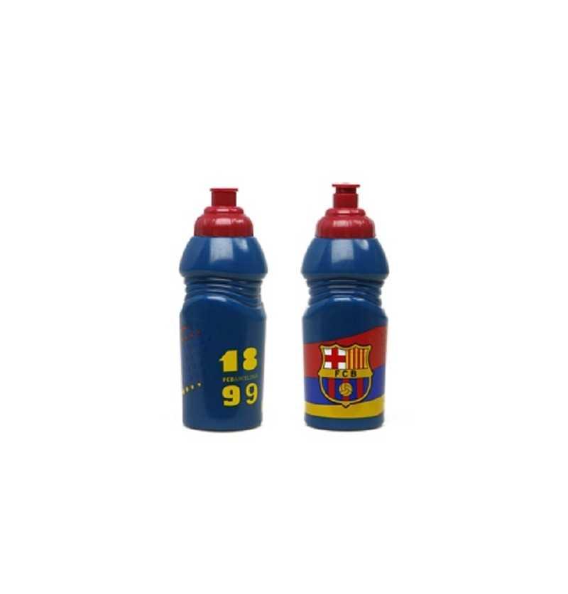 Comprar Botella Futbol Club Barcelona