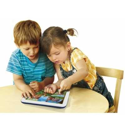 Comprar Educa Touch Junior Cuentacuentos