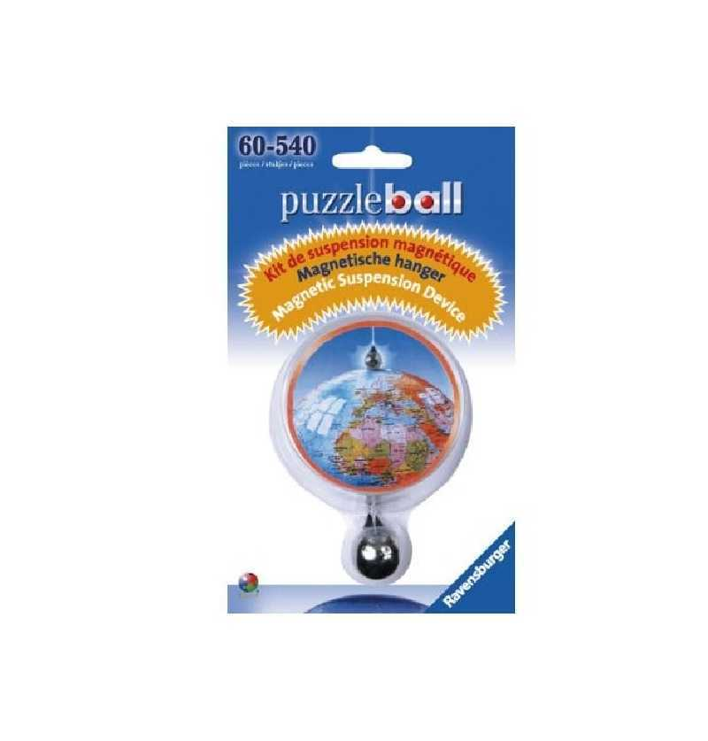 Puzzleball Kit de...