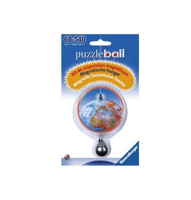 Comprar Puzzleball Kit de Suspensión Magnetico