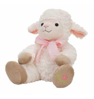 Peluche oveja Mery