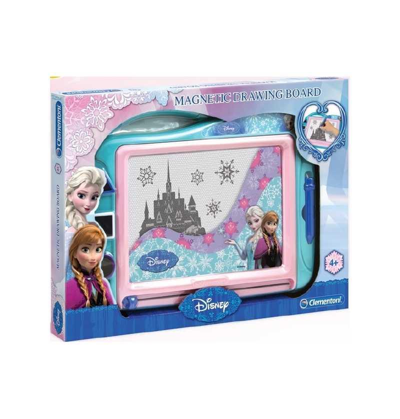 Comprar Pizarra Magica Frozen
