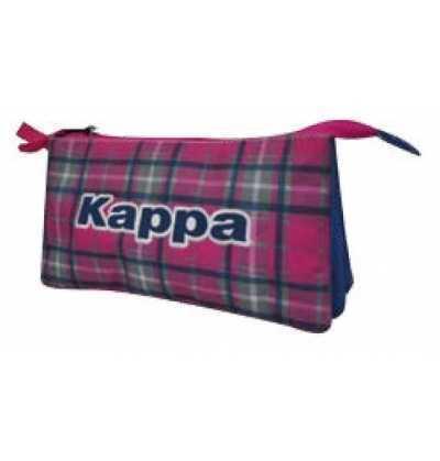 Portatodo triple kappa