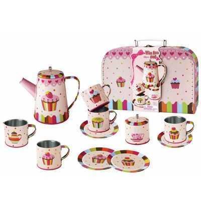 Comprar Maletín de Tee Reposteria Infantil