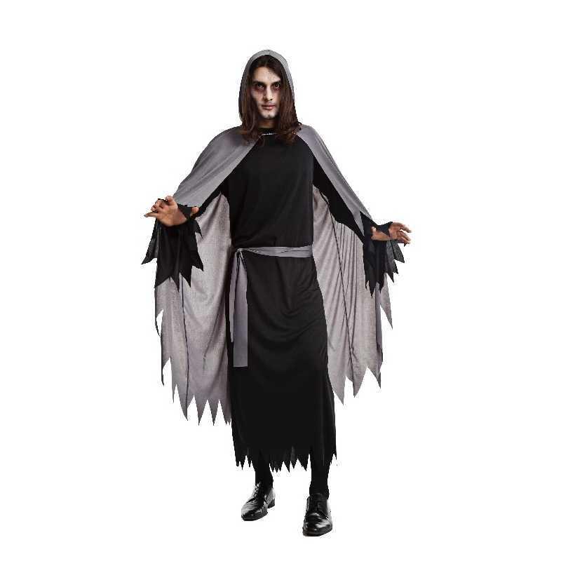 Comprar Disfraz Espectro Hombre Adulto
