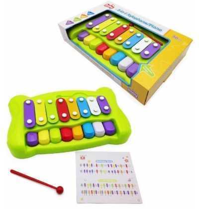 Xilofon  Piano Infantil