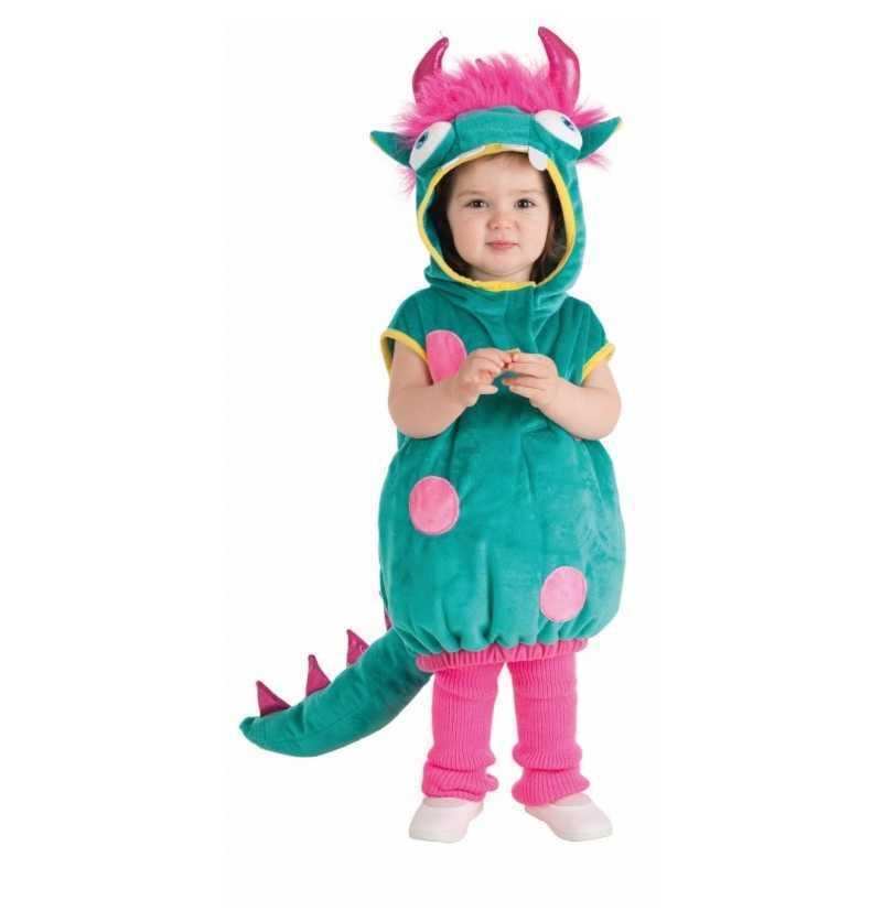 Disfraz Bebe Dragón