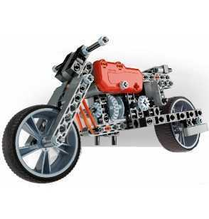 Comprar Laboratorio Mecanica Roadster