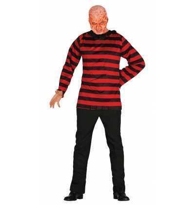 Disfraz Fredi Halloween