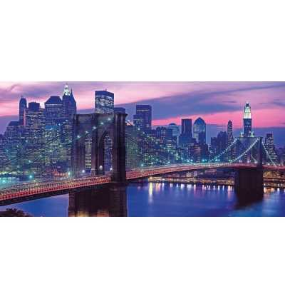 Puzzle 13200 New York