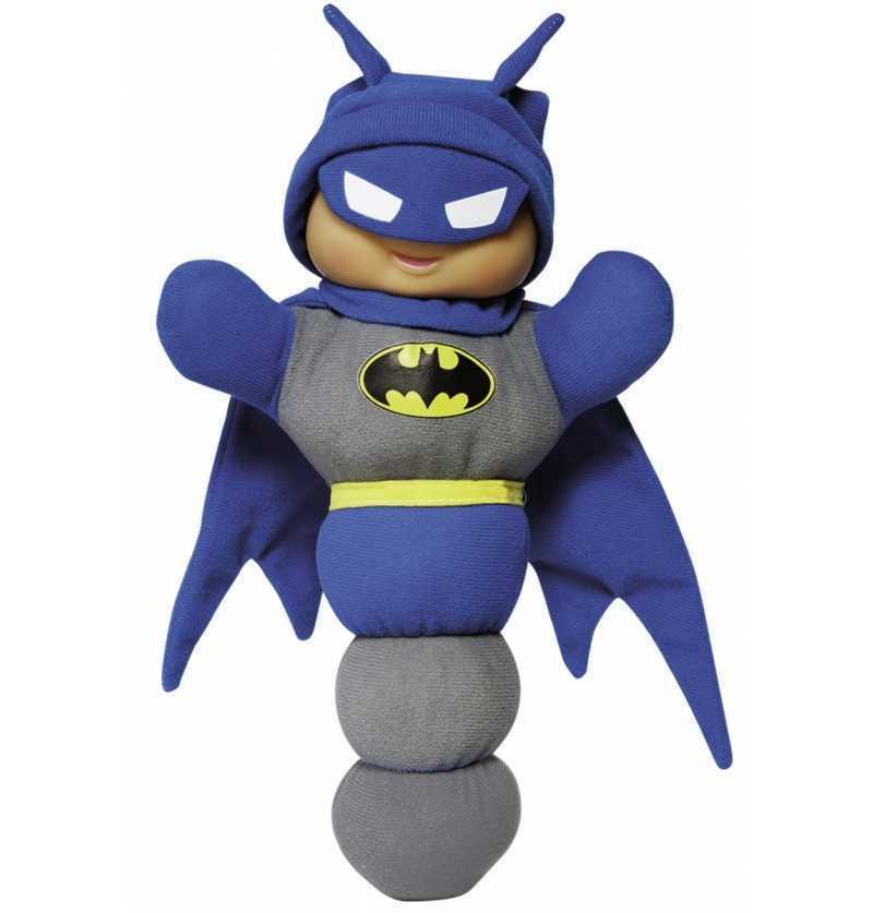 Batman  Gusy luz
