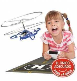 Comprar Mi Primer Drone