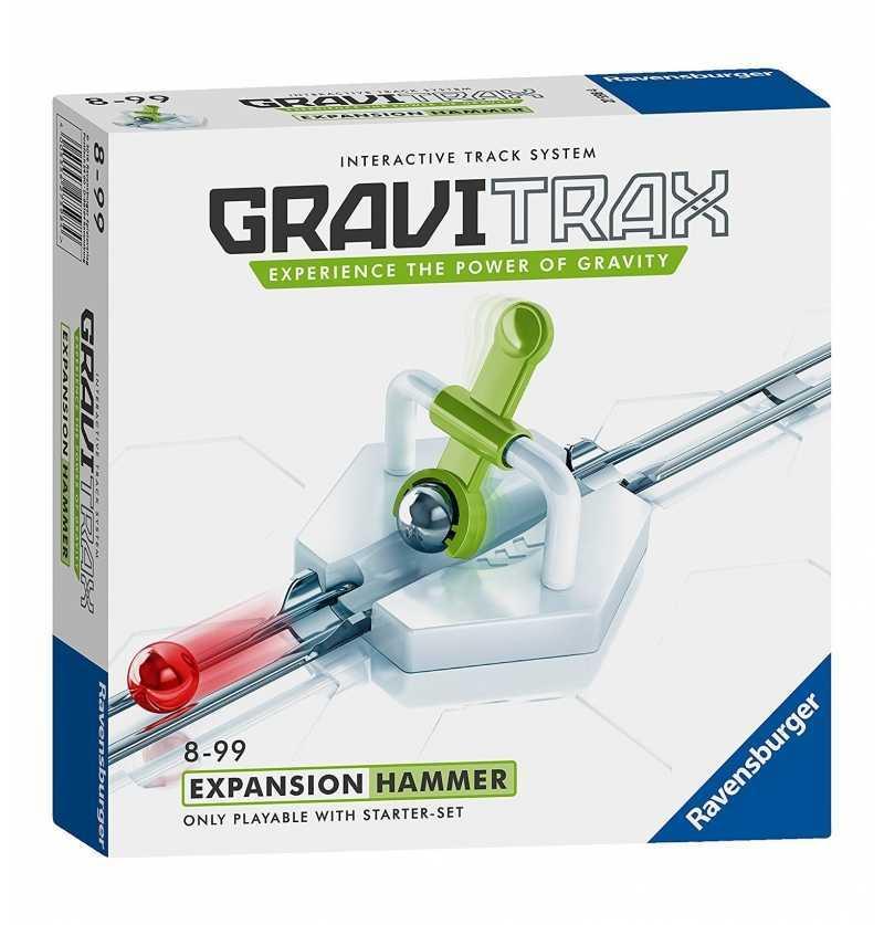 Comprar Gravitax Gravity Hammer