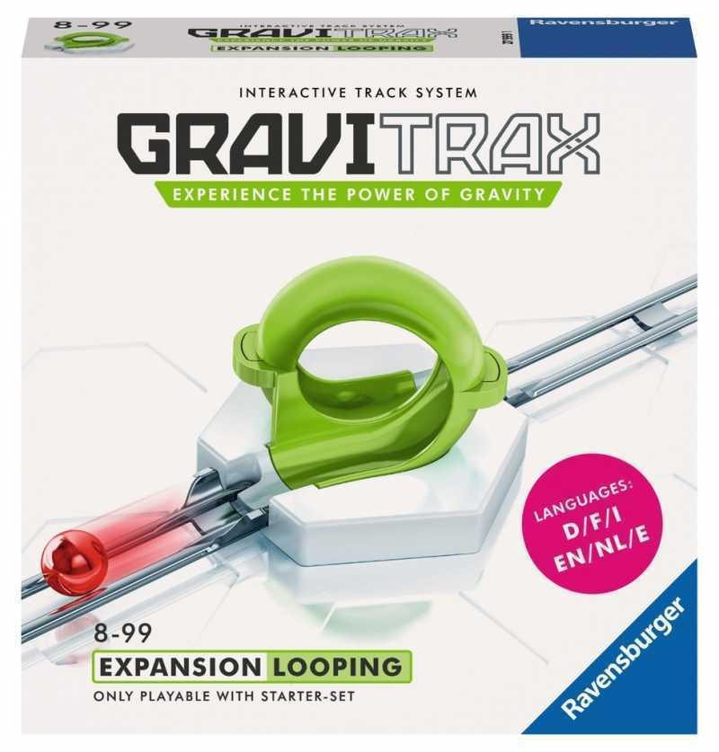 Comprar Juego Gravitrax Looping