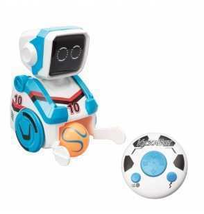 Comprar Robot Kickabot