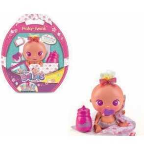 Comprar Muñecas The Bellies Pinky Twink