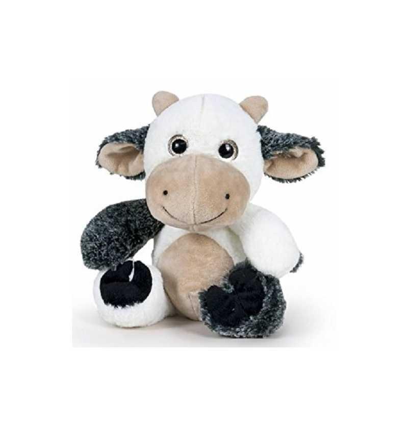 Comprar Cabrita Peluches Animales Granja 32 cm.