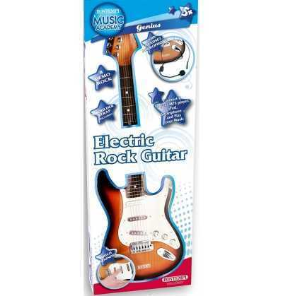 Comprar Guitarra Electrica Infantil