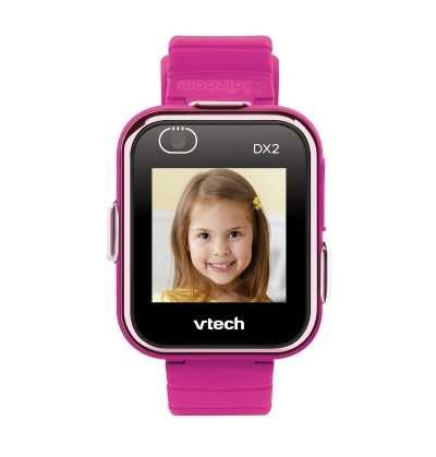 Comprar Reloj Kidizoom Smart Watch DX2 Rosa intelijente