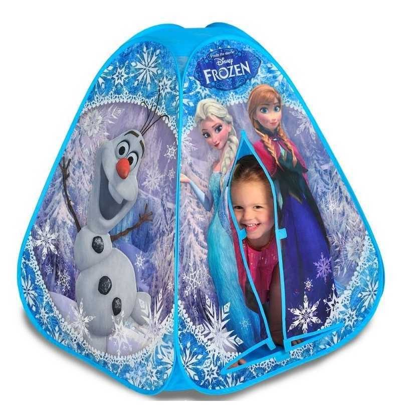 Frozen  Comprar Tienda Pop Up