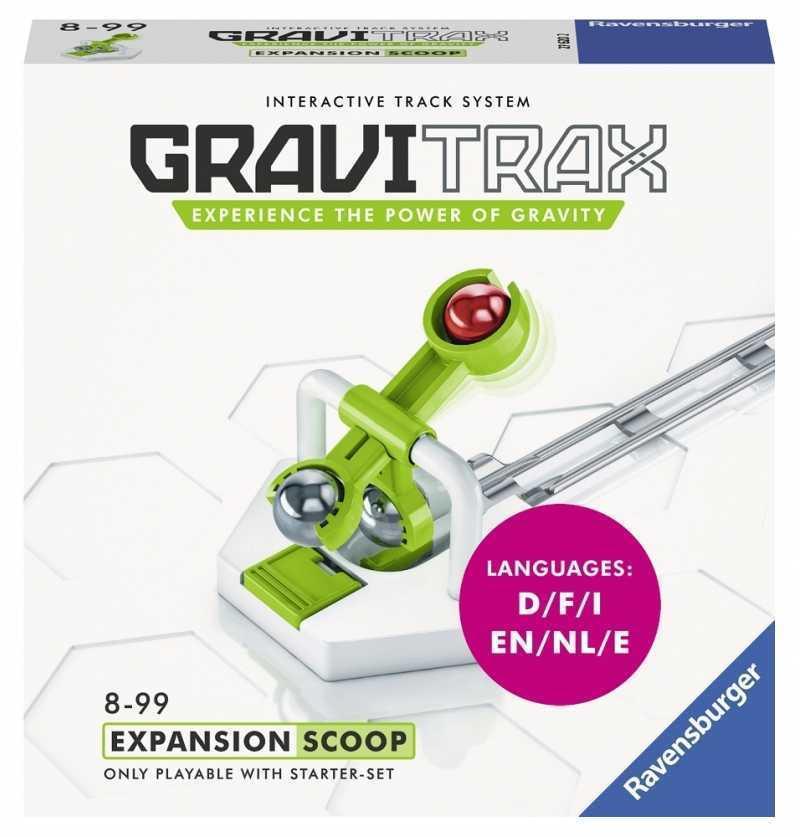Comprar Gravitrax  Cascada