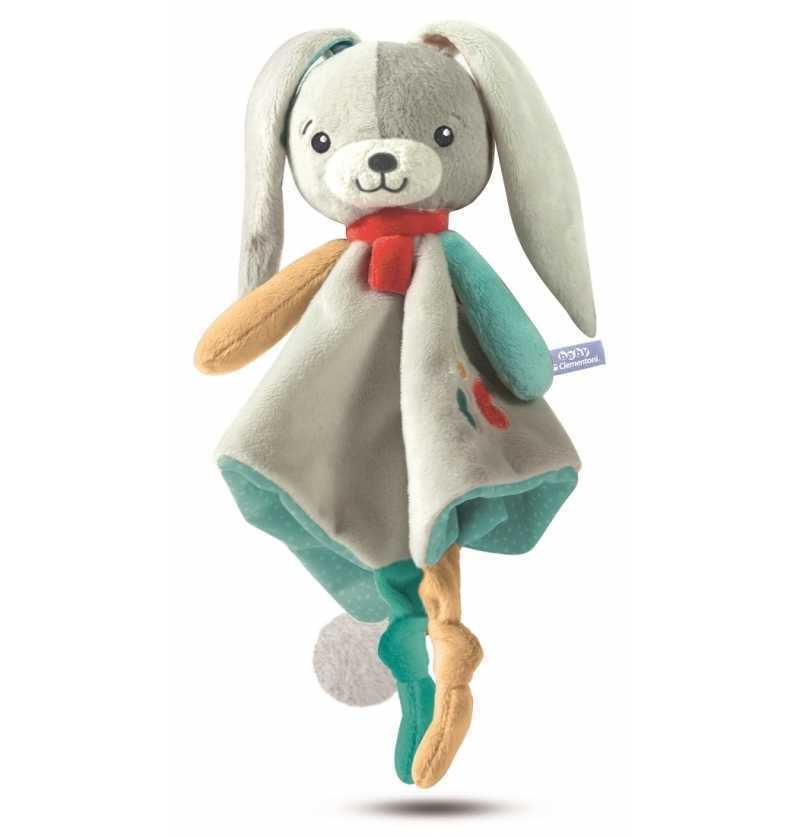 Comprar Mantita Dodo Conejo