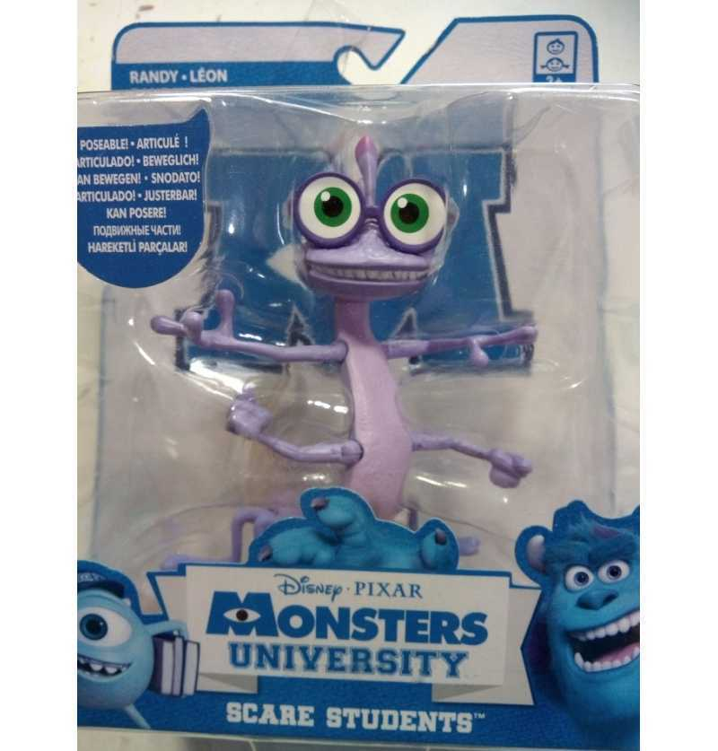 Comprar Figura Basica Monsters University Randy
