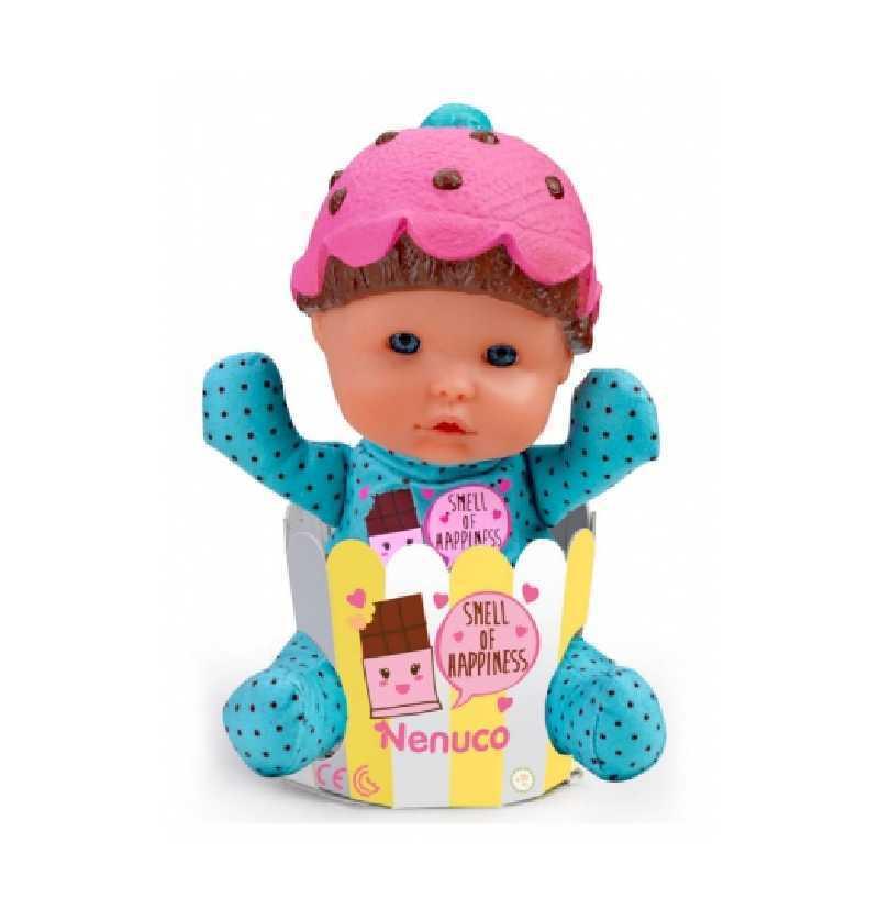 Comprar Nenuco Sweet Felicidad
