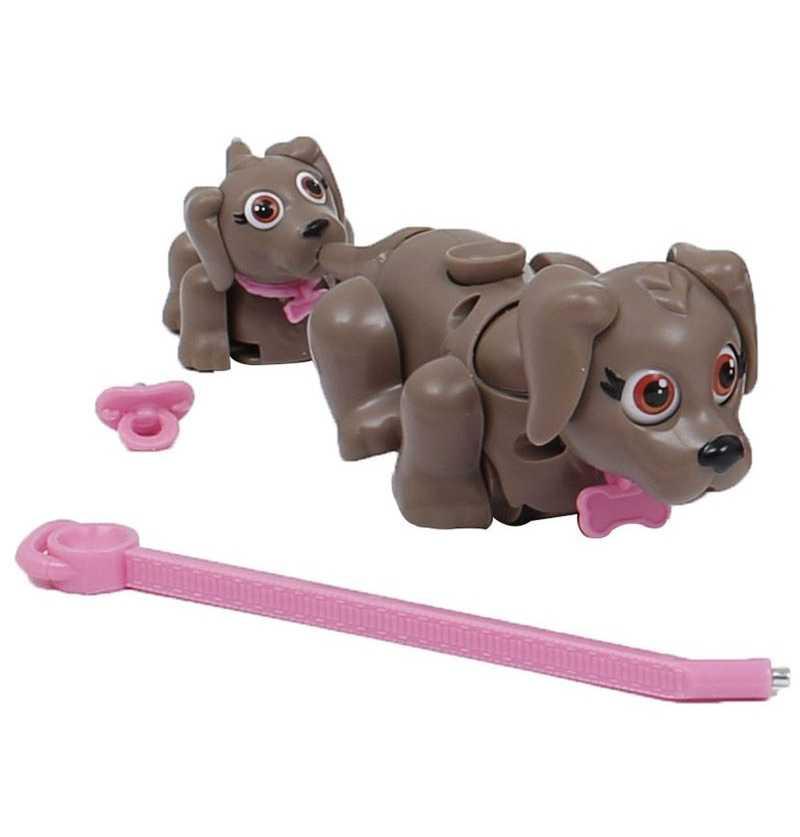 Comprar Pet Parade Family Perros