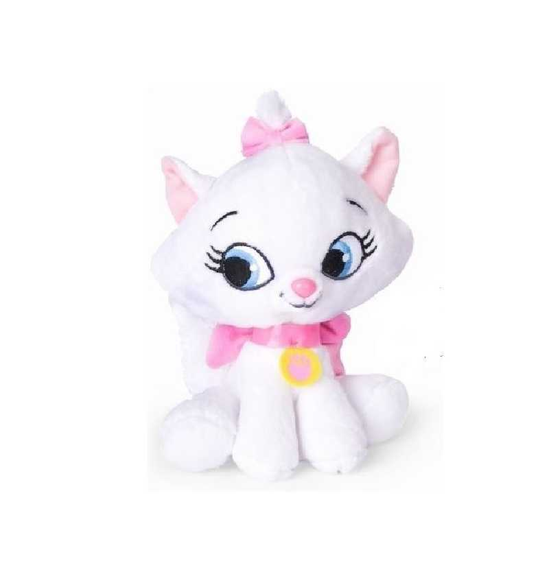 Comprar Disney Peluches Mary Animales