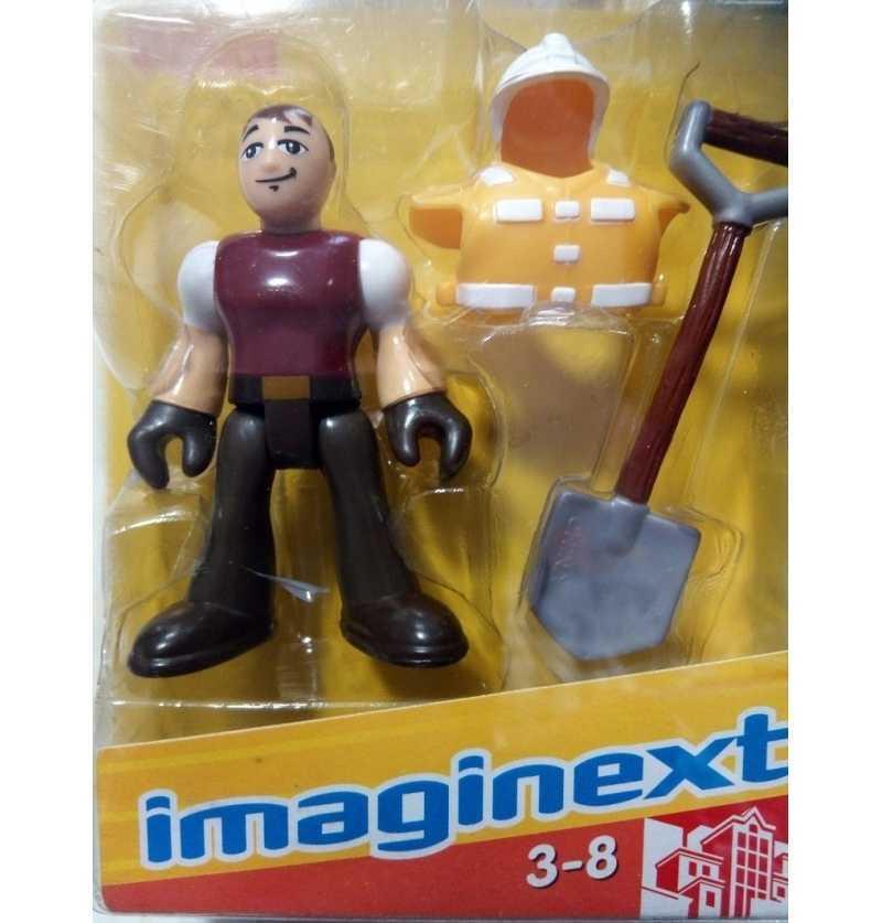 Comprar Figuras Imaginext