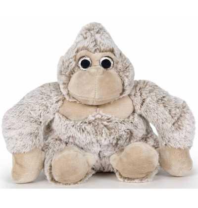Comprar Peluche  Gorila Animales  Selva 32 cm.