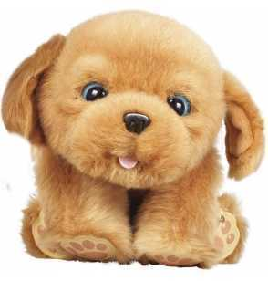Comprar Peluche Little Live Pets Sleepy Puppy Perro