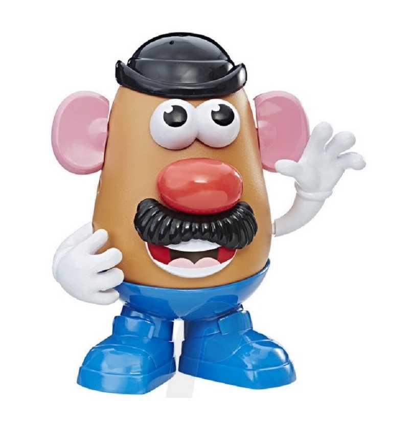 Comprar Sr. Potato Playskool