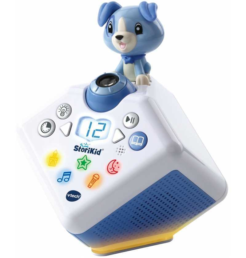 Comprar Stori Kid Azul
