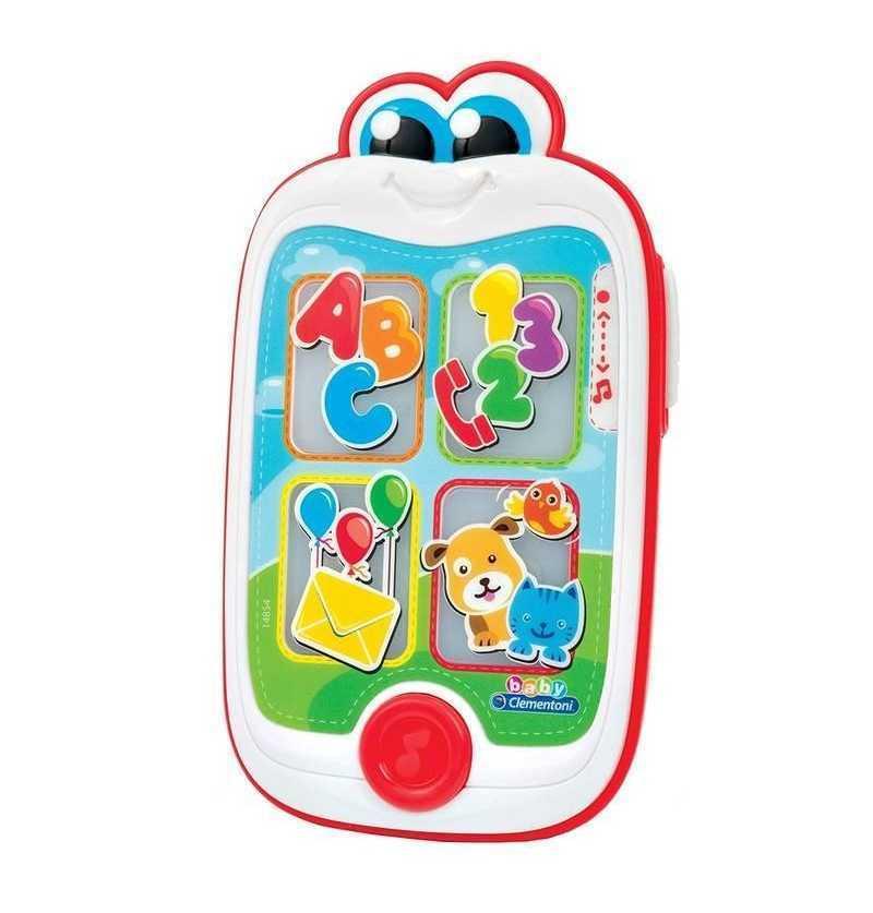 Comprar Telefono Baby Smartphone