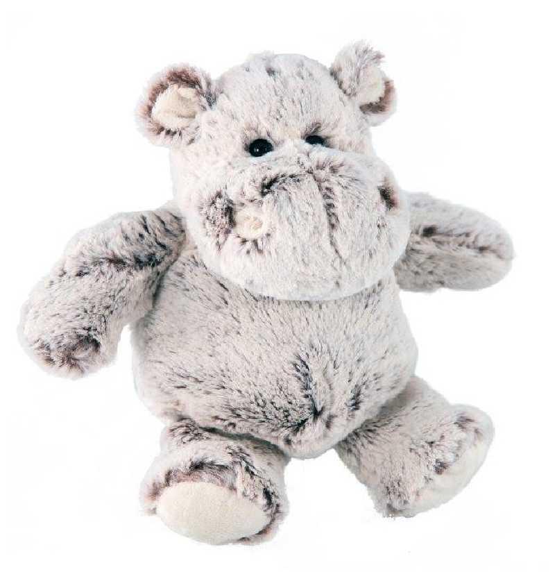 Comprar Peluche hipopotamo