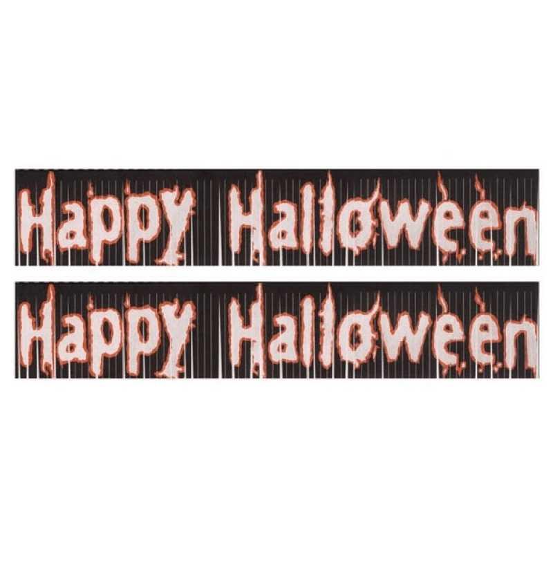 Comprar Guirnalda Halloween