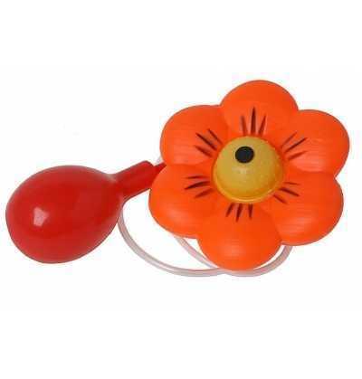 Comprar Flor de Payaso lanza agua
