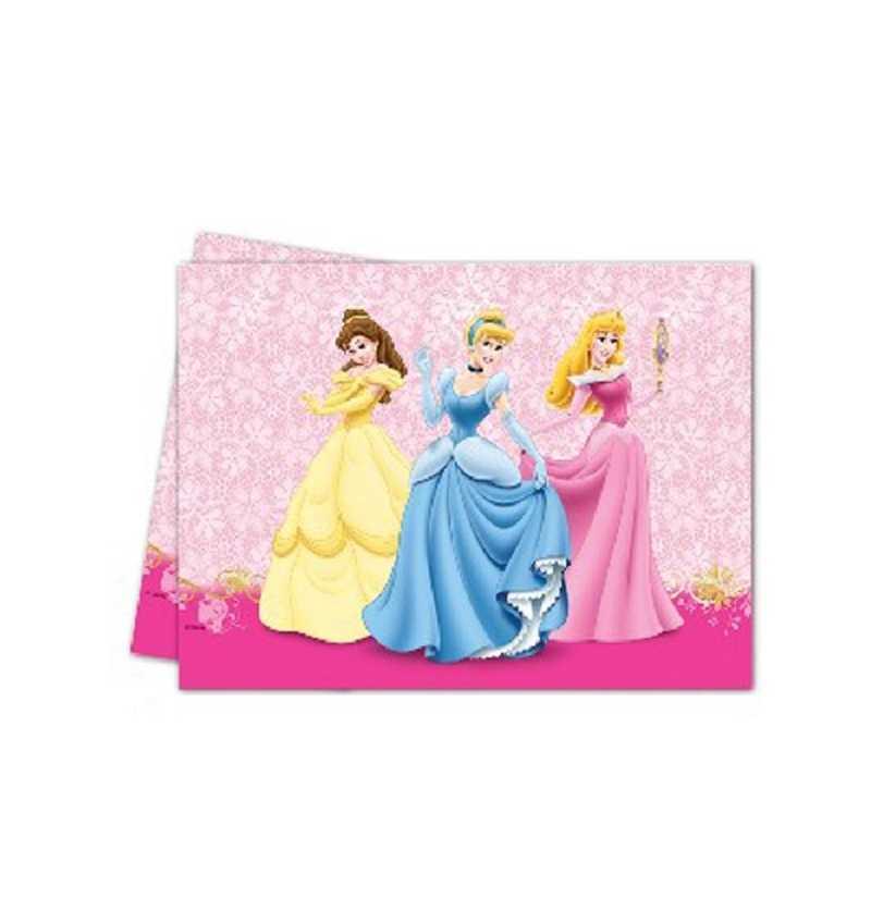 Comprar Mantel Princesas
