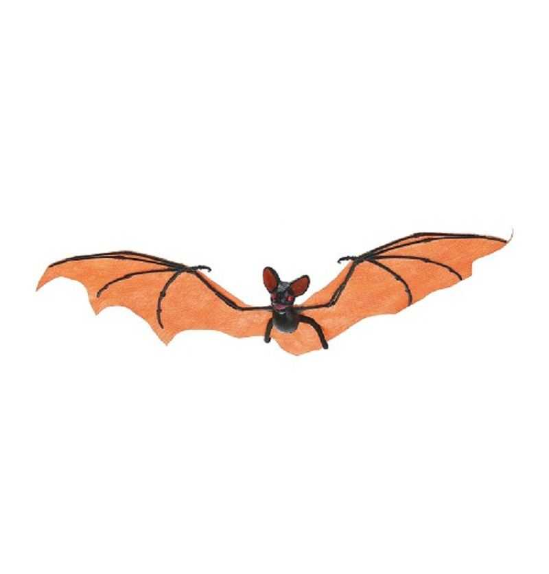 Comprar Murcielagos Chispas Halloween Naranja