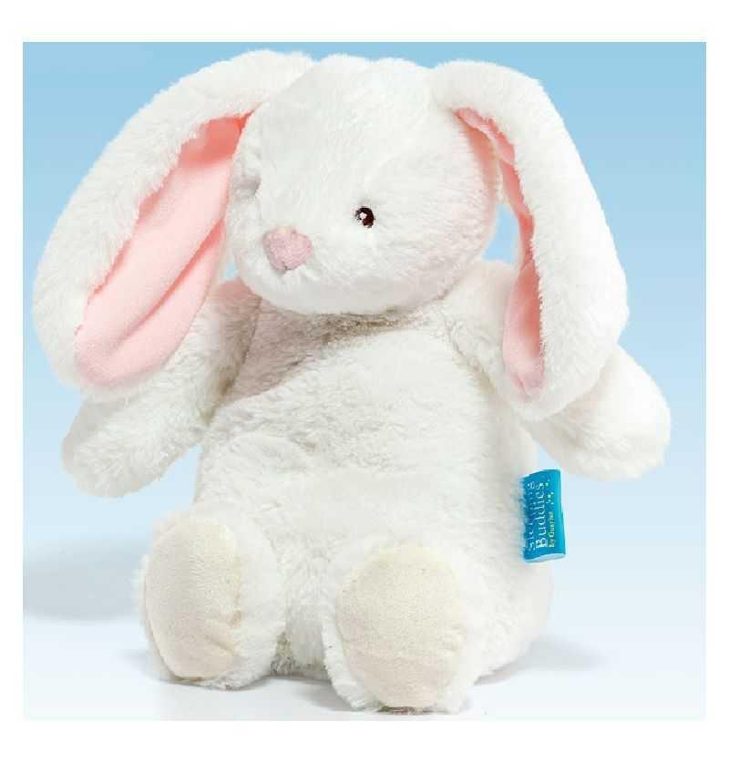 Comprar Peluche Conejo Magico para Dormir