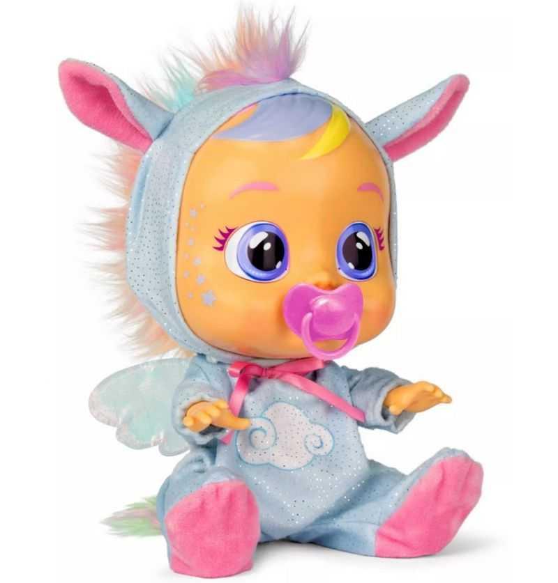 Comprar Bebés Llorones Jena Fantasia
