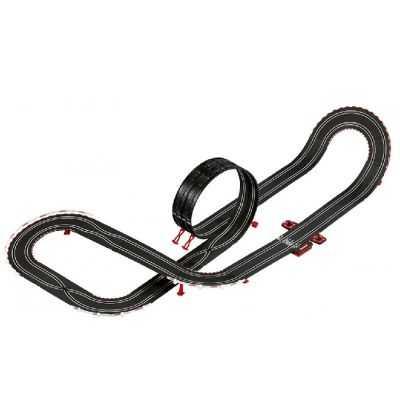 Comprar Circuito Ganadores DTM Carrera Go