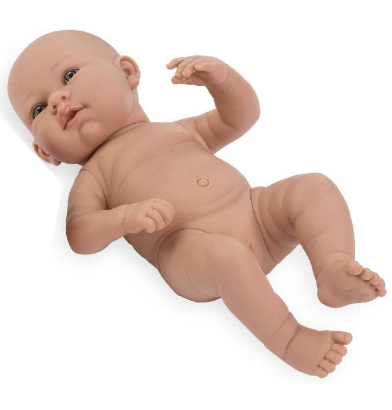 Comprar Muñeco Real Baby Alex Recien Nacido Muñecas Arias